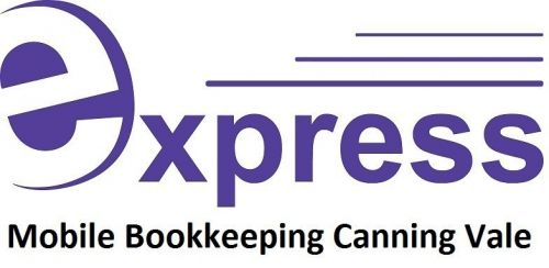Express Bookkeeping Canning Vale