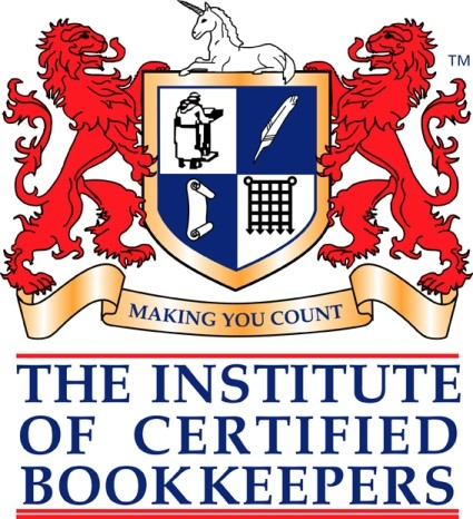 Levett Bookkeeping Logo and Images