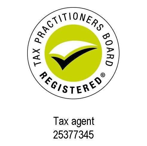 Top Accountants Logo and Images