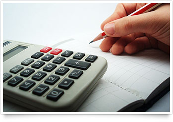 Bookkeeping & Consulting Services in Midland