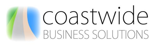 Coastwide Business Solutions