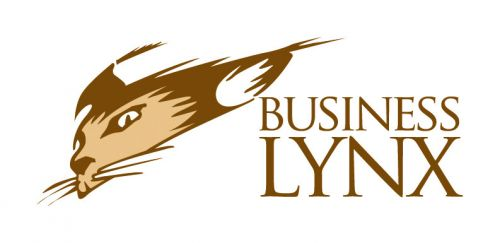 BusinessLynx Logo and Images