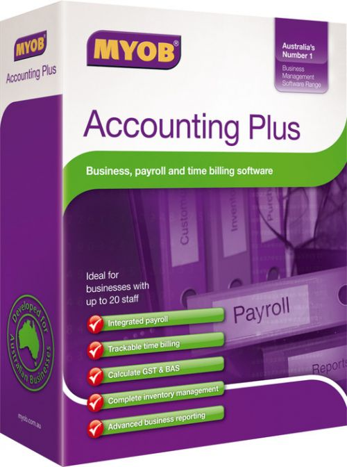 FAB Bookkeeping Logo and Images