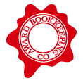 Award Bookkeeping Company (Central Coast) Logo and Images