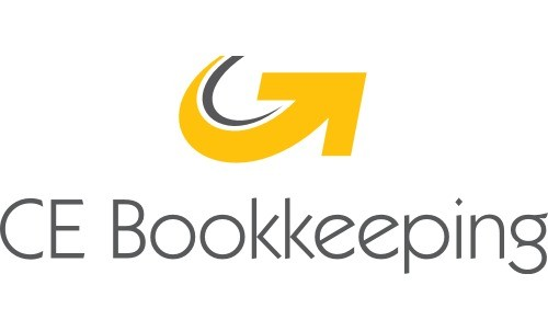 CE Bookkeeping