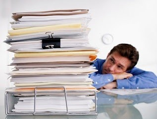 Just Your Bookkeeping