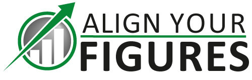 Align Your Figures Bookkeeping Services