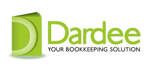 Dardee Pty Ltd Logo and Images