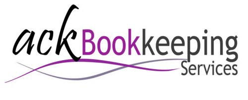 ACK Bookkeeping Services