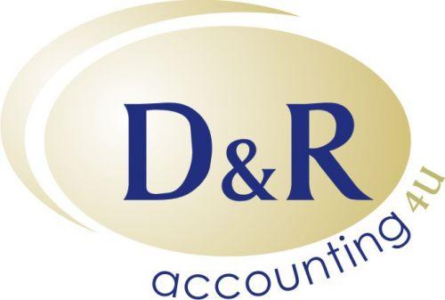 D&R Accounting 4 U