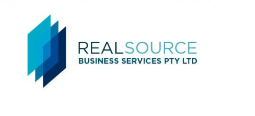 Real Source Business Services