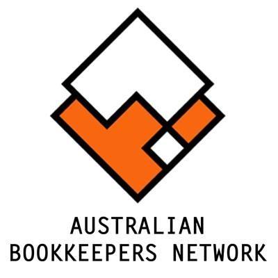 Express Mobile Bookkeeping - Bracken Ridge Logo and Images