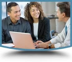 CQ Bookkeeping & BAS Services