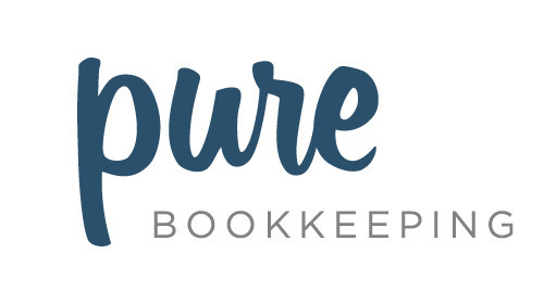 Somerville Bookkeeping Services