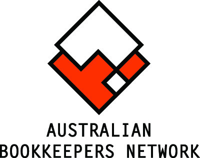 BOOKKEEPING BOUTIQUE Logo and Images