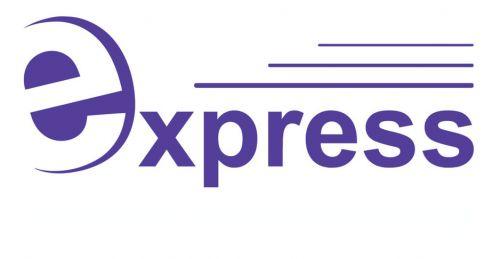 Express Mobile Bookkeeping Mandurah