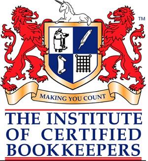 REACT  Bookkeeping