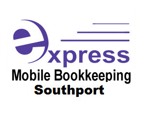 Express Mobile Bookkeeping Southport