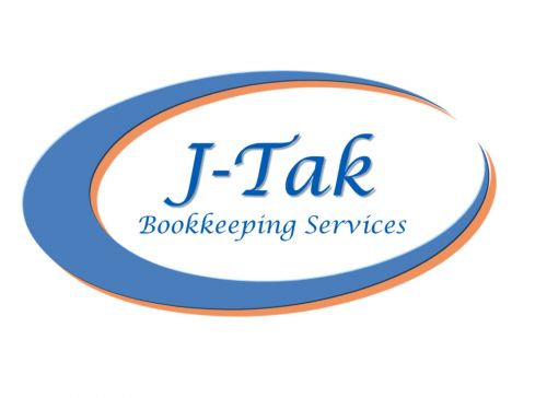 J-Tak Bookkeeping Services