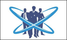 Engage Accountants Logo and Images