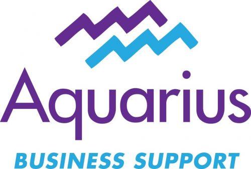 Aquarius Business Support