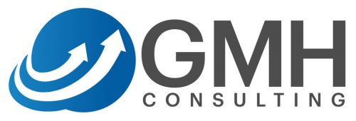 GMH Consulting Pty Ltd Logo and Images
