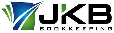 JKB Bookkeeping