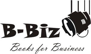 B-Biz Logo and Images