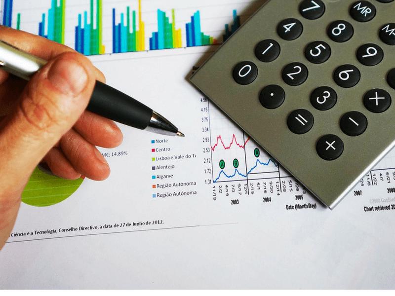 Soundbridge Financial Services