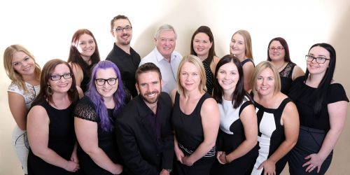 Wardles Accountants