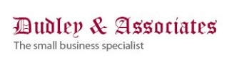 Dudley & Associates West Melbourne Logo and Images
