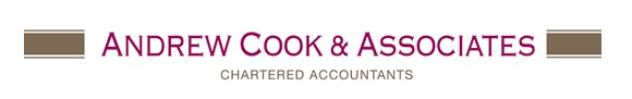 Andrew Cook & Associates Logo and Images