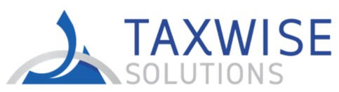 Tax Wise Solutions Logo and Images