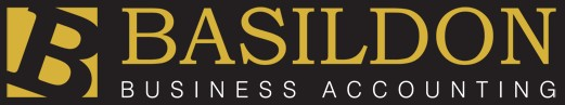 Basildon Business Accounting Logo and Images