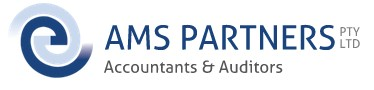 AMS Partners Logo and Images