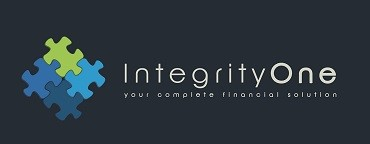 Integrity One Accounting & Business Advisory Services Pty Ltd Logo and Images
