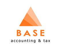 Base Accounting & Tax Pty Ltd Eltham Logo and Images