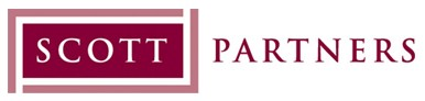Scott Partners Accountants Logo and Images