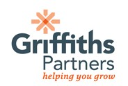 Griffiths Accountants Logo and Images