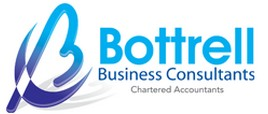 Bottrell Business Consultants Logo and Images