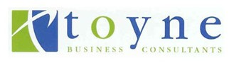 Toyne Business Consultants Logo and Images