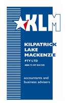Kilpatrick Lake Mackenzie Logo and Images