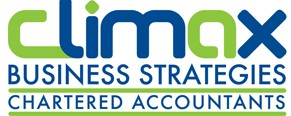 Climax Business Strategies Chartered Accountants Logo and Images