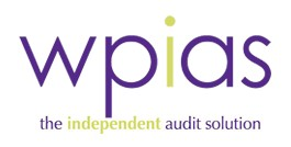 Williams Partners Independent Audit Specialists (WPIAS)
