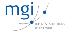 MGI Cairns Logo and Images