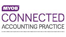 KAMP Business Accountants