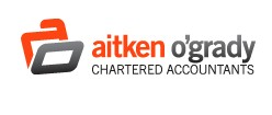Aitken O'Grady Logo and Images