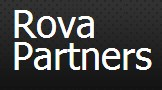 Rova Partners Surry Hills Logo and Images