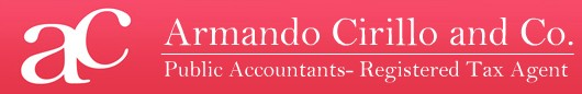 Armando Cirillo & Co Logo and Images