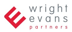 Wright Evans Partners Logo and Images